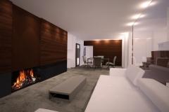 Οικία 1