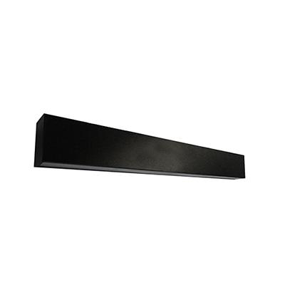 55×80.black mounted