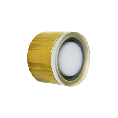 AQUA R50 BRASS
