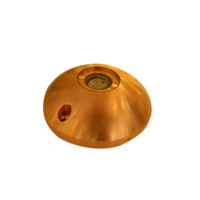 GROUND BEAM 5 R60