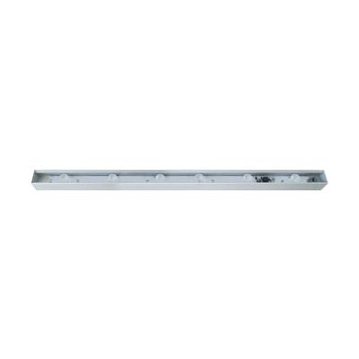 LINEAR-LED-BAR-35-90oX8o-6W-4000K-24VDC-AL-