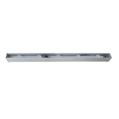 LINEAR-LED-BAR-55X80-2