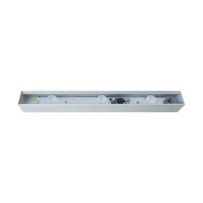 LINEAR LED BAR WALL WASHER 35 15X45o