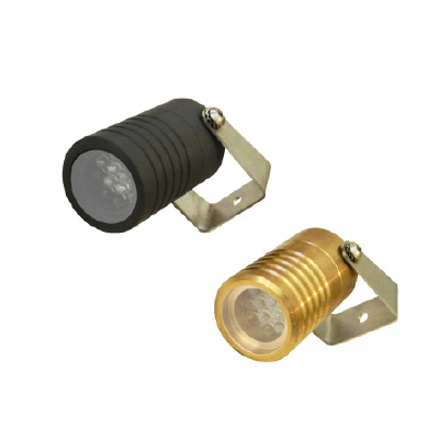 Pv2 R40 4L 0,48W 20ο WH 230VAC INOX IP65