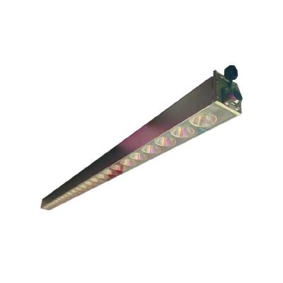 Waterproof LED Grow Bar Light CREE 120W