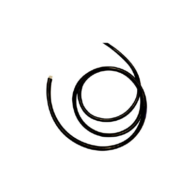 End Spot Cable ᴓ3,5mm
