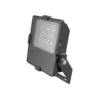 FLOOD LED 11 LIGHT 100W