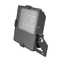 FLOOD LED 11 LIGHT 150W