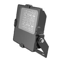 FLOOD LED 11 LIGHT 200W