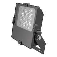 FLOOD LED 11 LIGHT 300W