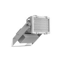 FLOOD LED LIGHT FLEX 200W 100-240V 27.000Lm 5000K