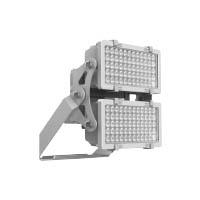 FLOOD LED LIGHT FLEX 400W 100-240V 54000Lm 5000K