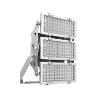 FLOOD LED LIGHT FLEX 600W 100-240V 81000Lm 5000K