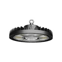 HIGH BAY LIGHT HI HOT 120W 100-240V 16800Lm 5000K