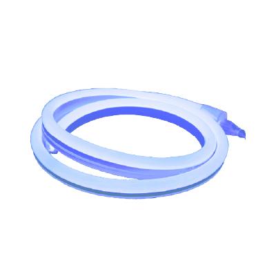 LED NEON STRIP 14mm BLUE
