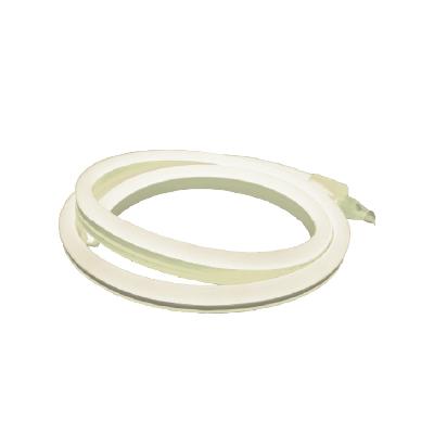 LED NEON STRIP 14mm COOL WHITE
