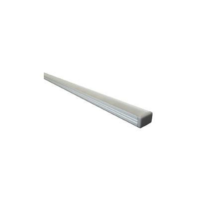 LED PROFILE SLIM 8 A-Z 12 x 6mm ALU
