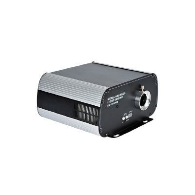 LIGHT SOURCE HQI 250W 230V