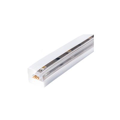LiniLED® SIDEREDP8.3W24VDC