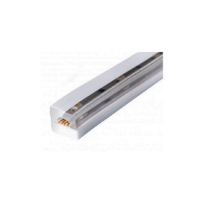 LiniLED® SIDERGB1604.8W24VDC