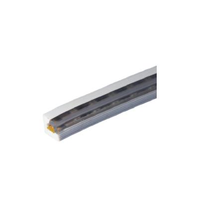 LiniLED® SIDETW2700K-6500K 10.5W24VDC 11991 m