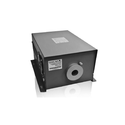 METAL HALIDE PROJECTOR HQI 150W