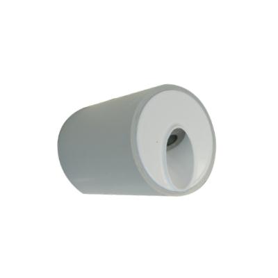 ANGLE-1-R50-FL-1L-S8-PL20-2,5W-WW.white