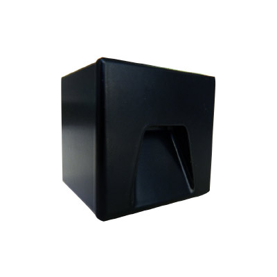 ANGLE-WALL-SQ50-1L-PL20-3W-WW