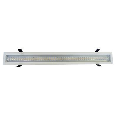 LINEAR-LED-55X80mm-R-120cm-30W-60oUGR-4000K-4260lm