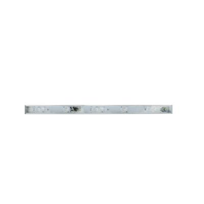 LINEAR-LED-BAR-45X53mm-15X45o-45W-WW-24V-IP67-1.(2)