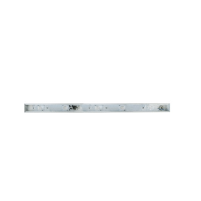LINEAR-LED-BAR-45X53mm-15X45o-45W-WW-24V-IP67-1.(2)