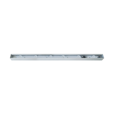 LINEAR LED BAR 45X53mm10X110D 24W WW 24V IP67 1 (3)