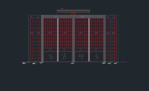 ELEVATIONS-SECTION-LIGHTING-22062019-a