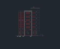 ELEVATIONS-SECTION-LIGHTING-22062019-b