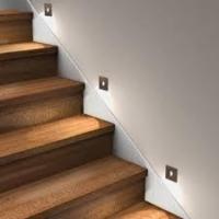 STAIR-LED-SPOT-LIGHTS